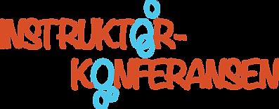 Instruktør_konferansen.png