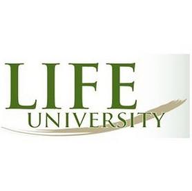 Life Univesity Logo