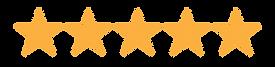 review-stars_five-stars-min.png