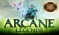 2_arcane_legends.jpg