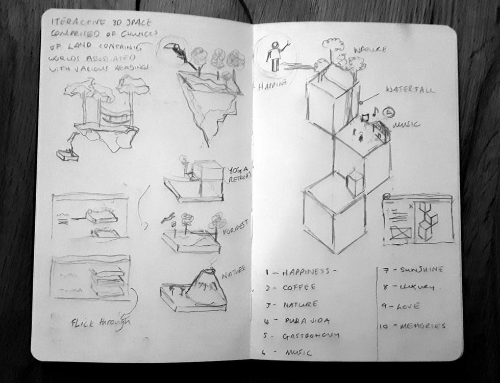 costa-notebook2.jpg
