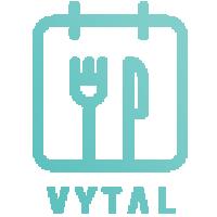 thumbnail-vytal-logo-signature.png