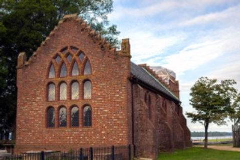 Jamestown Island Church.jpg