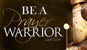 prayer_warrior.jpg
