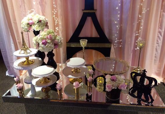 paris theme cake table.jpg