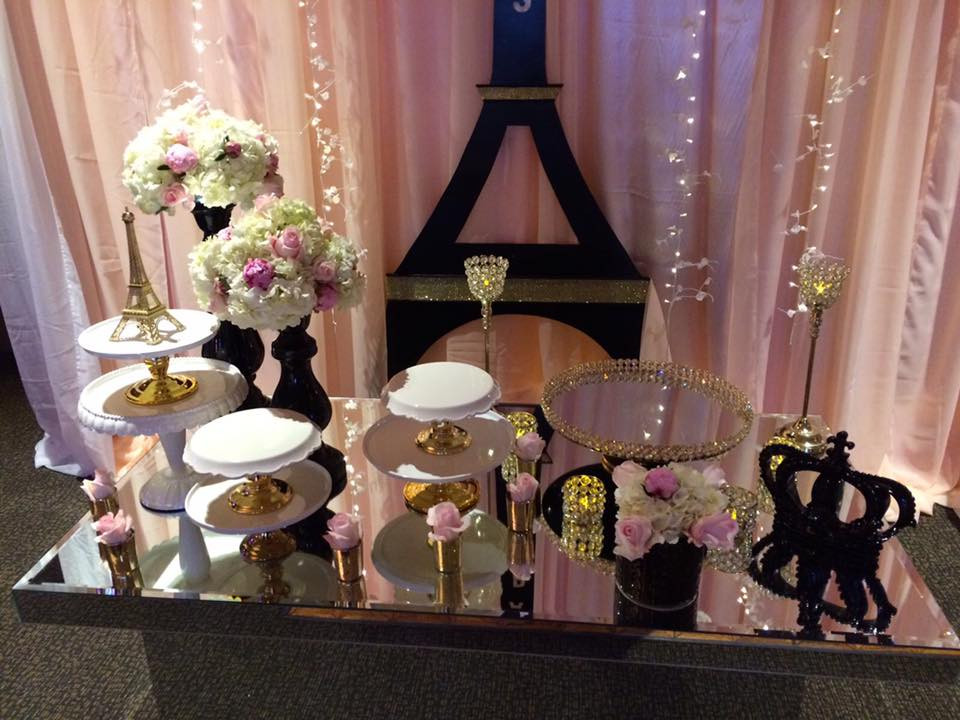 paris theme cake table.jpg