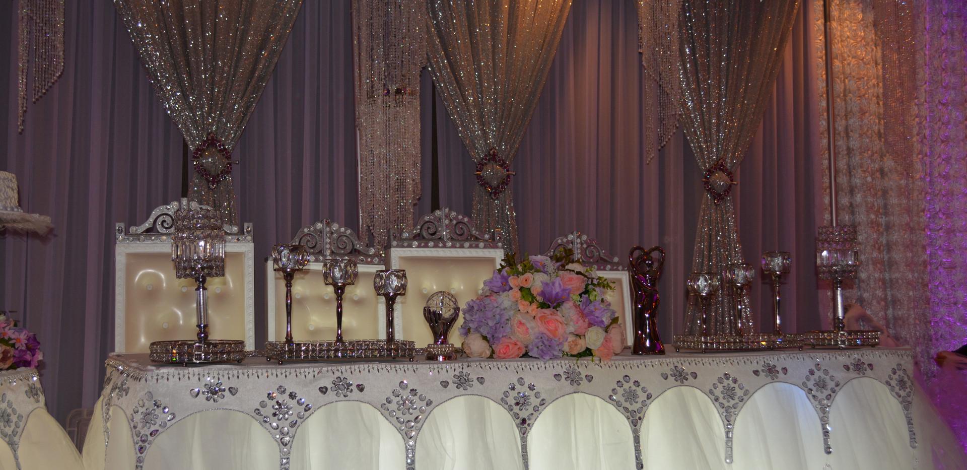 wedding 3 .JPG