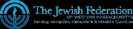 Jewish_Federation__smallpng.png