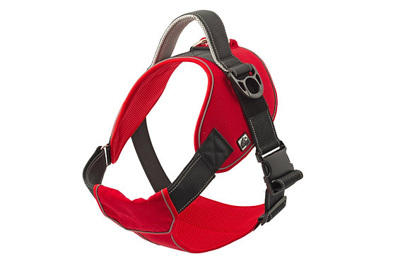 "Ancol ""Tractive"" Dog Harness"