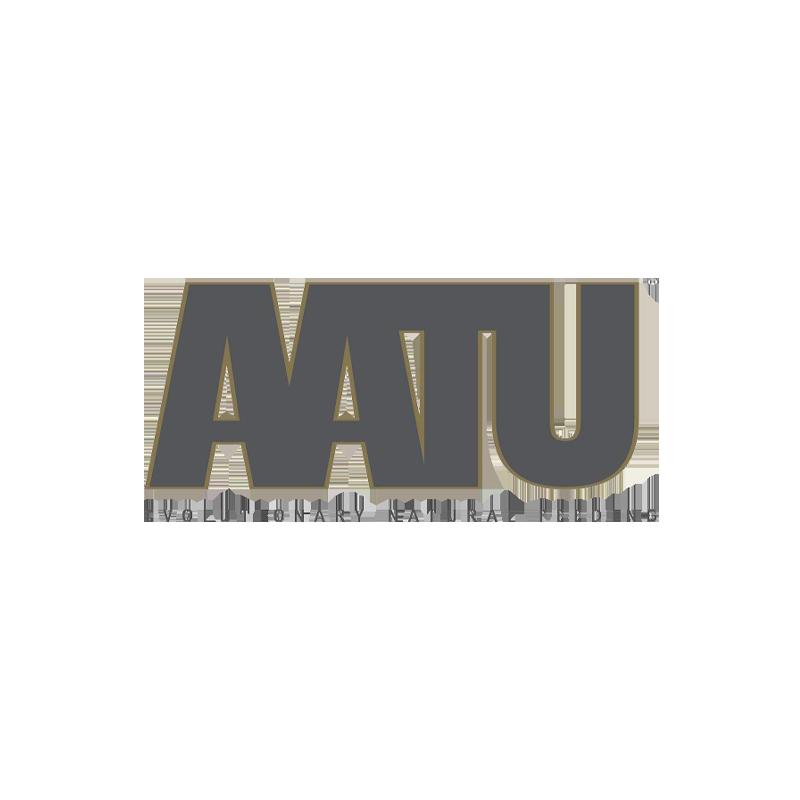 AATU logo