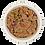 Thumbnail: AATU Angus Beef 6x400g