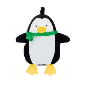 Good Boy Raggy Penguin
