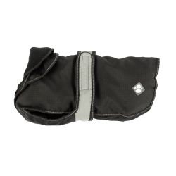 Danish Design 2-in-1 Dog Coat
