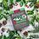 Thumbnail: Forthglade Grain Free Gourmet Turkey & Goose (7 x 395g)