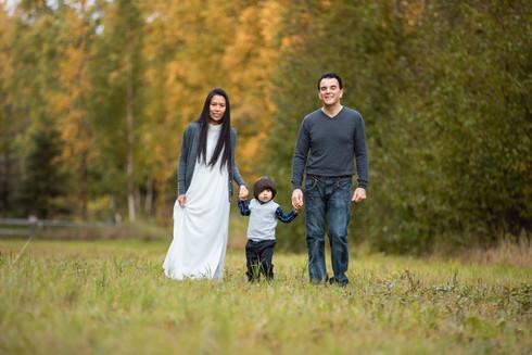 Gross_Family.jpg