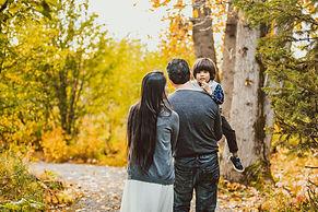 Gross_Family-54.jpg