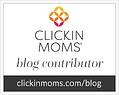 CMblog_contributorBadge.png