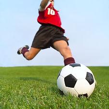 Big Kick