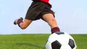 10 Fußball-Redewendungen, die wir im Alltag benutzen