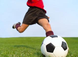 Sportif Youth FC!