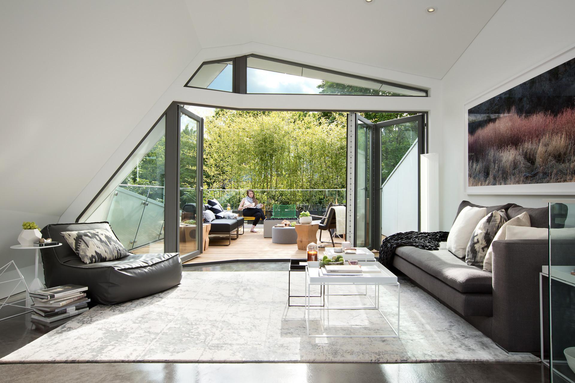Living Room West