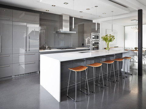 To Residence Dining+Kitchen