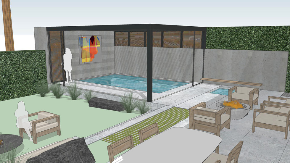 SW pool house perspective copy.jpg