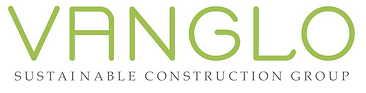 Vancouver Sustainable General contractor