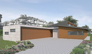 Home Renovations, Home Improvements, General Contractor, Vancouver