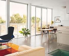 Custom New Build, Home Renovations, Home Improvements, General Contractor, Vancouver