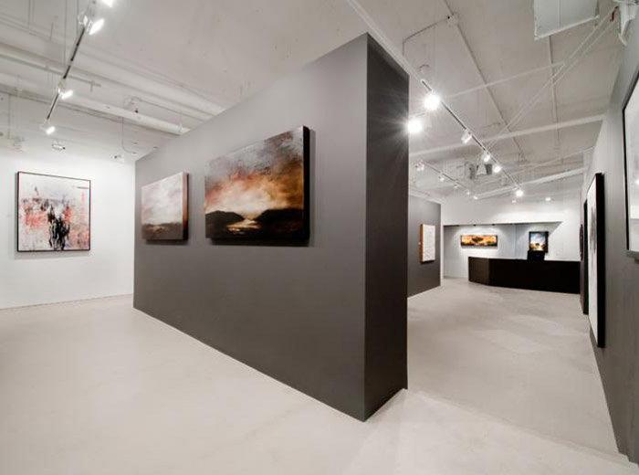 haydenBeck-gallery-large03.jpg
