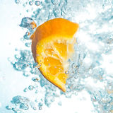orange water.jpg