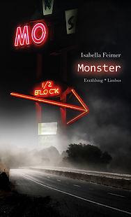 Feimer_Monster_Umschlag_Down.jpg