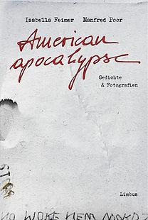 American apocalypse Cover.jpg