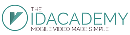 video producer course