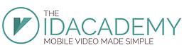 video production training Ireland