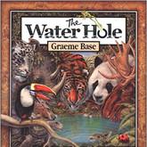 water hole.jpg