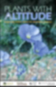 Plants with Altitude.jpg