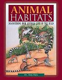 animal habitat.jpg