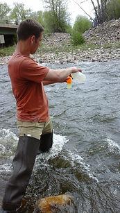water monitoring grant.jpg