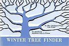 winter finder.jpg
