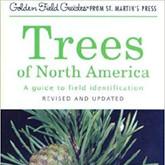 trees of north america.jpg
