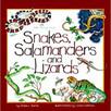 snakes salamanders.jpg