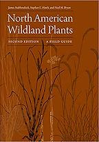 wildplants.jpg