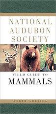 audu mammals.jpg