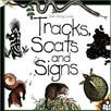 tracks scat.jpg