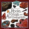 rocks fossils.jpg