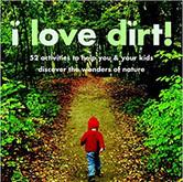 i love dirt.jpg