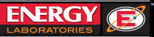Energy labs logo.png