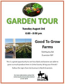 garden tour 2.png